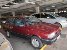 Fiat prêmio 1.6 1991