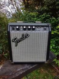 Combo Fender Frontman 10