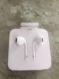 Fone de ouvido Apple Original Nunca Usado