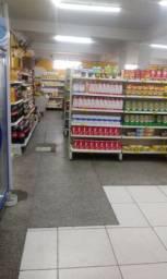 Mini mercado com Padaria e fruteira em Guaíba