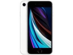 IPhone SE Apple 128GB Branco 4,7? 12MP iOS