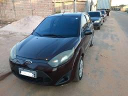 Ford Fiesta 1.0 2011