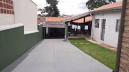 Casa para Venda em Campinas, Jardim Campos Elisios, 3 dormitórios, 2 banheiros, 4 vagas