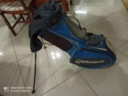 Bolsa de golfe taylormade SLDR LG.XL