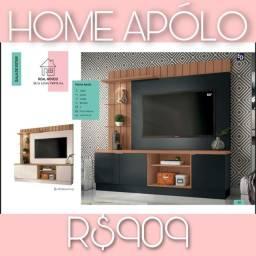 HOME HOME APOLO