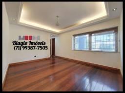 Residencial Le Soleid - 3/4 sendo 1 suite - 2 vagas - 73m² - 380k