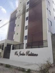 Aluga-se Apartamento Jardim Paulistano