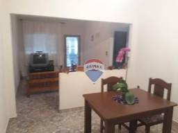 Casa com 2 dormitórios mais Edícula à venda, 155 m² por R$ 275.000 - Sacilotto II - Artur