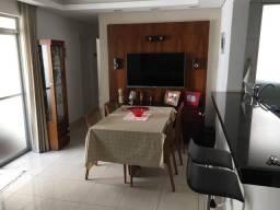 Título do anúncio: Apartamento 3 qtos 1 suite e 2 vagas - Bairro Santa Efigenia