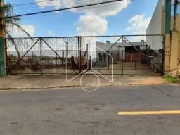 Título do anúncio: Terreno para alugar em Jardim america, Marilia cod:L15172