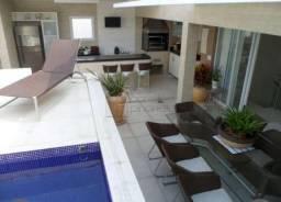 Apartamento para alugar com 4 dormitórios em Centro, Jundiai cod:L6511