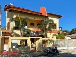 Casa com 3 dormitórios para alugar por R$ 2.500,00/mês - Centro - Aracruz/ES