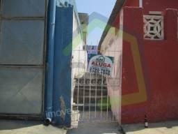 Título do anúncio: casa 01 quarto jacutinga mesquita rj - Ref. 84002