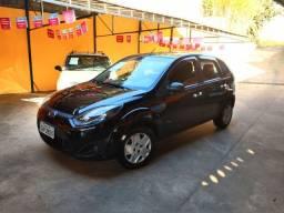Ford Fiesta 1.0 2012 flex