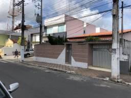 Casa para Locação/Comercial - Centro - Santo Antônio de Jesus/BA