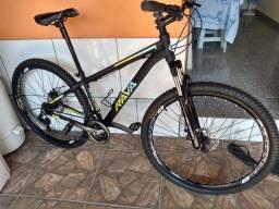 bike rava aro 29 TROCO POR JBL