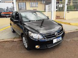 Gol G5 POWER 1.6 Flex 2010 * Completo - 132.000Kms.