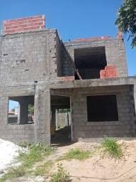 Casa à venda, Aruanda Aracaju SE