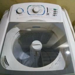 Maquina de lavar eletrolux lt15f  (leia a descriçao)