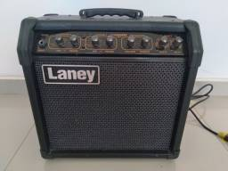 Amplificador de Guitarra Laney LR 20