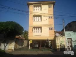 AP1508- Aluga apartamento de 1 quarto no Centro próximo ao Mercado dos Piões