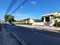 Casa em condomínio fechado na Messejana Canto Bello