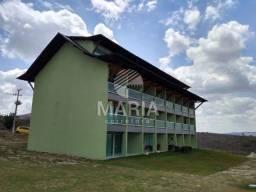 Título do anúncio: Apartamento com 78 metros, em condomínio - mobiliado - Ref:2513