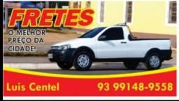 Fiat estrada pra fretes disponíveis agora preço especial me chama. *