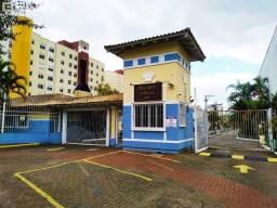 Casa de condomínio para alugar com 2 dormitórios em Marechal rondon, Canoas cod:16370