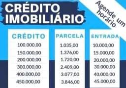 04- crédito imobiliário