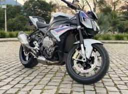 BMW S1000
