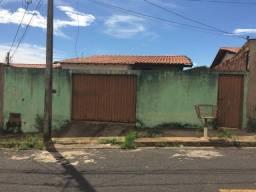 Vende-se Casa Jardim Elza Amui III