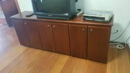 Móvel para TV - Aparador