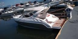 Schaefer Yachts Phantom 300<br><br>