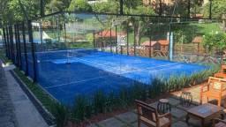 Esporte que mais cresce no Brasil Padel Pádel Padel Paddle