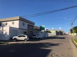 Ponto Comercial no bairro Indianópolis
