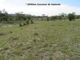 Sítio 36.000 m2 Ótimo local 2 km asfalto Escritura fácil acesso Ref. 167 Silva Corretor
