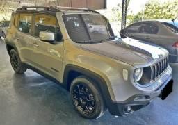 Vendo Jeep 1.8