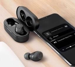 Fone Tronsmart Onyx Free: Bluetooth, UV, IPX7, apt-X