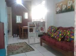 Casa para venda em Pernambués