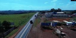 Vendo Terreno Industrial em Dois Vizinhos