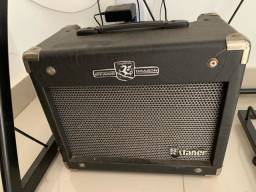 Cubo staner stage dragon GT 50