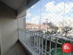 Apartamento para alugar com 2 dormitórios em Limão, São paulo cod:226474