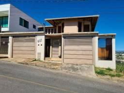 Título do anúncio: Casa à venda com 3 dormitórios em Álvaro maia, Itabirito cod:7324