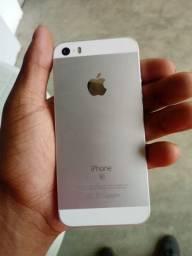 Vende-se iPhone 6se