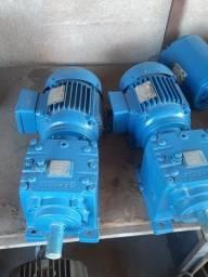 Motor 2.cv 4 polo