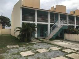 Apartamento em Barra Nova, 85m2, 03  quartos.