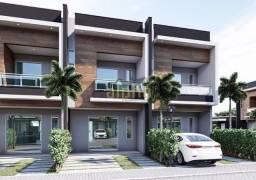 Residencial Maison Pajuçara Por R$ 185.000,00!!!