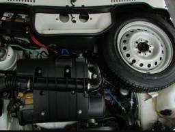 Fiat fiorino 1.3 fire flex 2010 completo para financiar