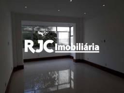 Apartamento à venda com 2 dormitórios em Centro, Rio de janeiro cod:MBAP22433